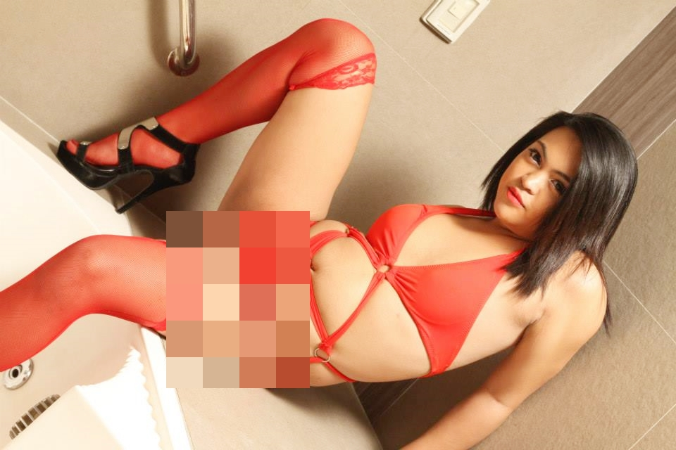 Manila exclusive escorts