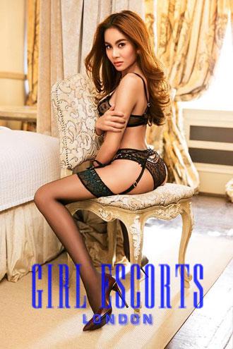 escorts agencies port classifieds