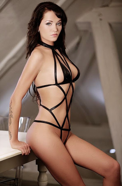 incall escort prague cam
