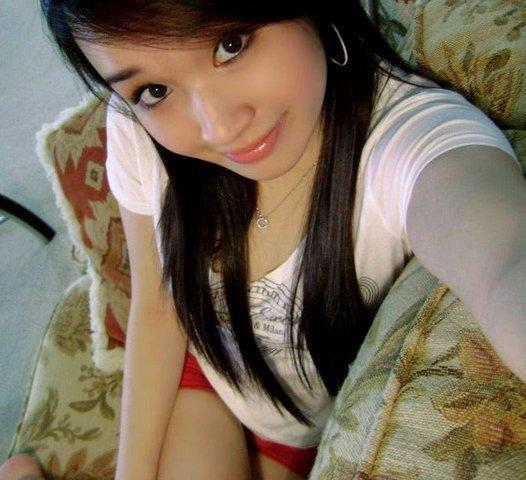 eroitc massage private escorts singapore