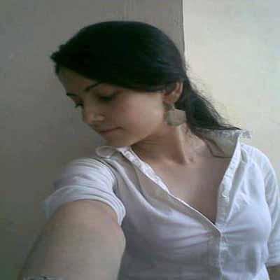 Telangana male escorts contact sherilyramola14gmailcom - 2 1