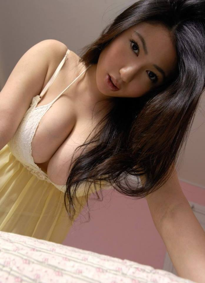 escorts gold filipino escort service