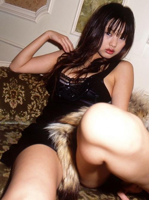 thailand call girls frun knullad